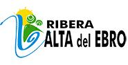 Ribera Alta del Ebro